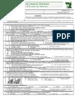 Exame_Biologia_2011.pdf
