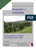 Mager-Beispiele zur Bemessung nach Eurocode.pdf