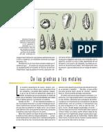 7 El Hombre y Los Metales Del Peru Fasciculo 1