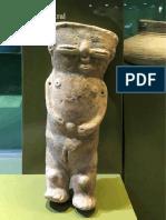 Museos y coyuntura de principios del siglo XXI en Bolivia