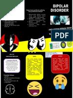 Brosur Penyuluhan ADHD