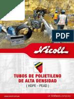 Triptico HDPE .pdf