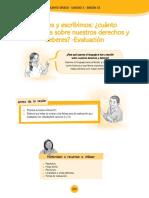 2009 La Evaluacion Formativa Primaria (1)