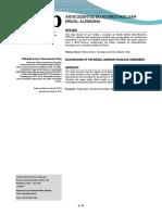 Ruep 2015 - Antecedentes Do Acordo Nuclear 374-1021-1-Pb