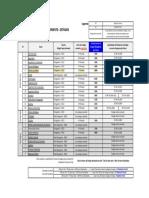 Tabela_de_ES_-_Rev.01