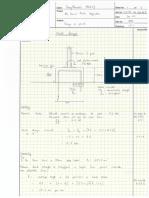 Plinth Design for RRS