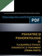 Psihopatologie 11.pptx