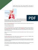 penyakit paru.docx