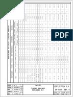 EN-0100.pdf