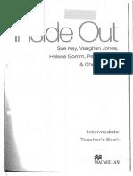 New_Inside_Out_Intermediate_TEACHERS BOOK.pdf