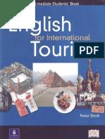 English for International Tourism Intermediate Student Book.pdf