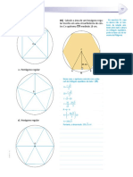 Export Pages 9oAnoG09-Matemática (Cópia 1)