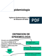 VigilanciaEpidemiologica UNAHUR