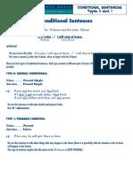 Conditional Sentences_Type 0  1.pdf