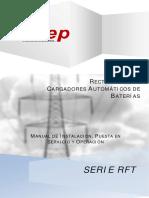 180222 RFT-Digital - Manual Estándar R10.pdf