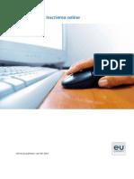 epso_brochure_ro.pdf