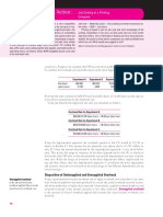 BUKU_Blocher et al-Cost Management_ A Strategic Emphasis, 5th Edition (2009)-127-179.pdf