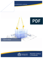 Autocad Virtual.pdf