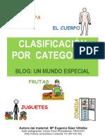 clasificación por categorías.pdf