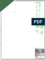 180222 RFT-Digital - Manual Estándar R10