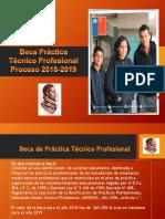 Presentación BPTP 2018 LTP