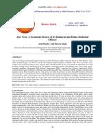 IJPRAS-2016-5-21-33_2.pdf