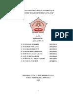 MAKALAH KONSEP BEDAH OBSTETRI PATOLOGIS.pdf