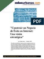 Alain Jorda - Construir un Negocio de Exito en Internet (199.pdf