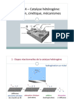 4_adsorption_ciny_tique.pdf