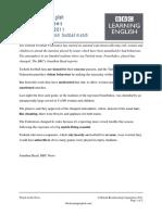110922154257_110923_witn_football_.pdf