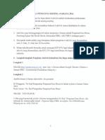 Manual Penggunaan Sistem e-Sarana.pdf