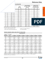 Standard weight schedule 40 steel pipe.pdf