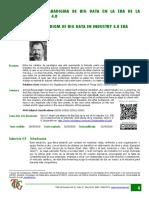 Nuevo paradigma de big data en la era de la industria 4.0..pdf