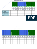 miproyectodevida-140508184315-phpapp01