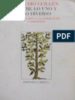 Claudio Guillén_Entre-Lo-Uno-y-Lo-Diverso.pdf