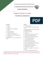 instrucoes-tecnicas-01 procedimentos administrativos.pdf