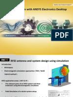 Presentazione_ANSYS_RFID