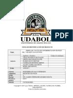Proyecto Registro.pdf
