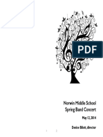 223566495-Norwin-Middle-School-Band-and-Jazz-Band-Concert-5-12-14.pdf