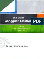 Kasus-elektrolit-min.pdf