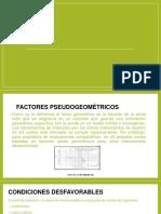DIAPOSITIVAS REGISTRO.pptx