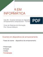 aula06_PericiaInformatica