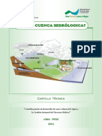 cuenca_hidrologica.pdf