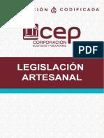 355648737-Legislacion-Artesanal-Ecuador-001.pdf
