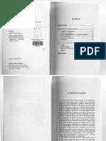 Ortiz. Românticos e Folcloristas.pdf