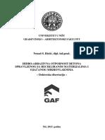 Doktorat - Nenad Ristic.pdf
