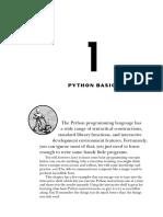 The Site Reliability Workbook Next18