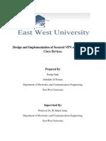 Bank Case Study.pdf