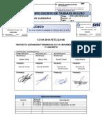 CC101-0010-PETS-Q-0149_0_AW
