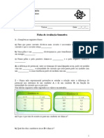 Teste(8) 6